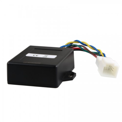 Mercedes A164 W164 Gateway Adapter for VVDI MB BGA TOOL Newly Add W209 W211