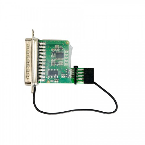 VVDI PROG EWS3 Adapter Free Shipping [Support Ship from US/UK,NO TAX]