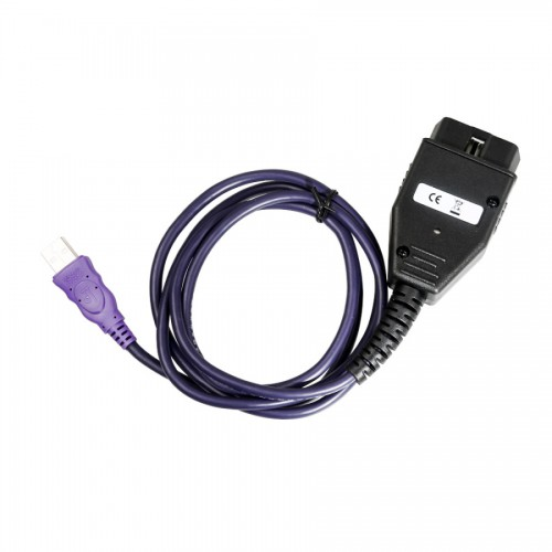 VAG OBD Helper for VW Audi Skoda 4th IMMO BCM2 Data Calculator Work with VVDI2 Free with One Token [US/UK Ship]