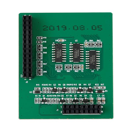 XHORSE TF28xx Adapter for VVDI PROG Programmer [Support Ship From US]