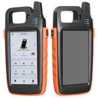 V1.1.4 Xhorse VVDI Key Tool Max Remote Programmer work with Condor Dolphin XP005