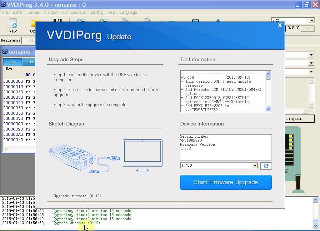 how-to-update-vvdi-prog-2