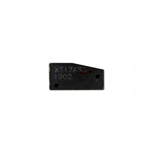 ID46 Chip for XHORSE VVDI Key Tool/VVDI2 46 Transponder Copy Function 10pcs/lot [Can only Copy, Can not do Generate]