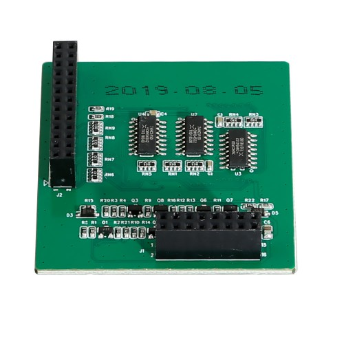 XHORSE TB28FXX Adapter for VVDI PROG Programmer [Support Ship From US]
