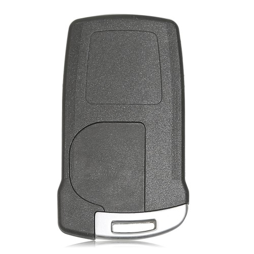 4 Button Remote Key for BMW 7 Series CAS1 System 433Mhz PCF7942