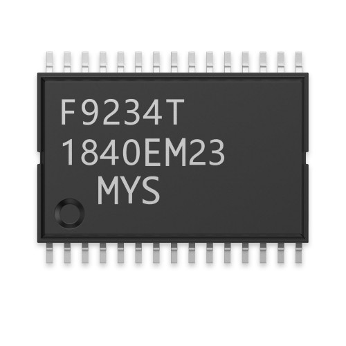 Transponder Chip for Benz Smart Key Dedicated NEC