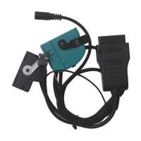 CAS Plug For BMW Multi Tool (Add Making Key For BMW EWS)