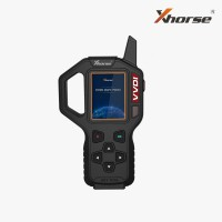 XHORSE VVDI Key Tool Remote Key Programmer (EU, English Version) Support Ship from UK/RU