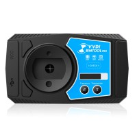 VVDI BIMTOOL PRO Enhanced Edition for BMW Update Version of VVDIBMW