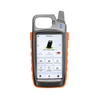 V1.2.5 Xhorse VVDI Key Tool Max Remote Programmer Free with Renew Cable