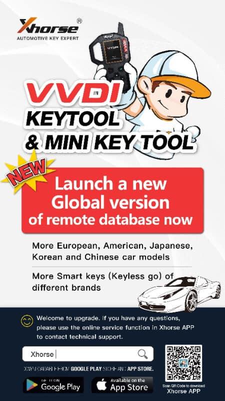 key tool firmware version 3.2.4