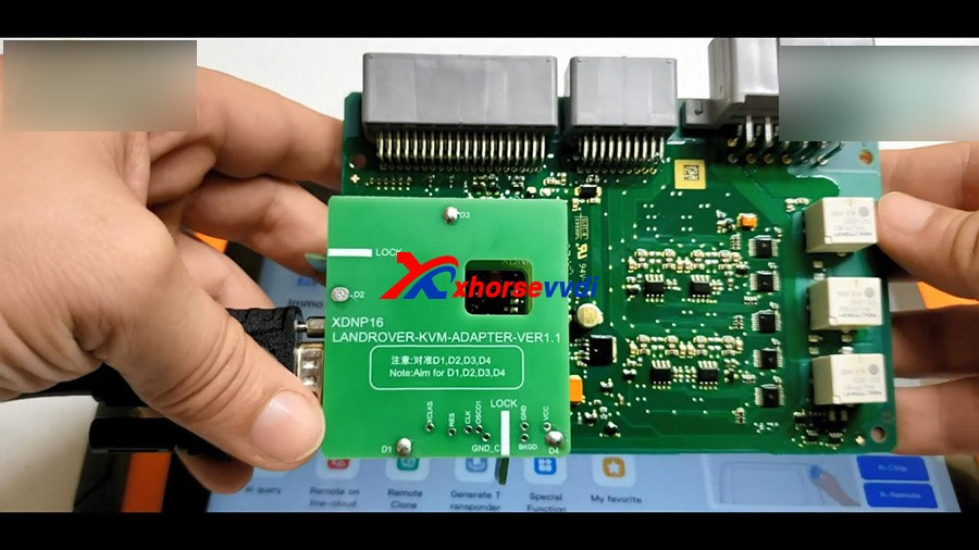 vvdi-key-tool-plus-program-land-rover-kvm-2015-2018-akl-02