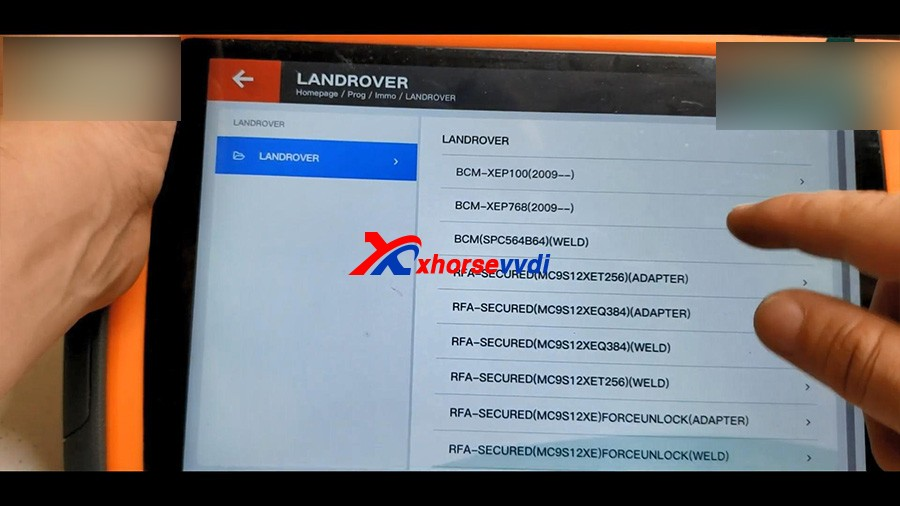 vvdi-key-tool-plus-program-land-rover-kvm-2015-2018-akl-4