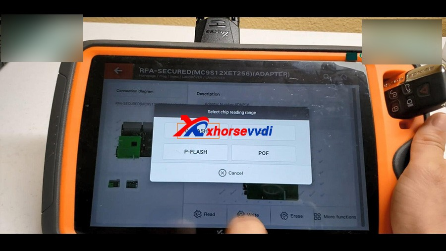 vvdi-key-tool-plus-program-land-rover-kvm-2015-2018-akl-15